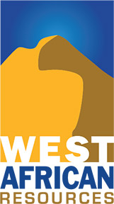 West African Resources Ltd